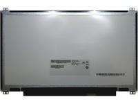"MicroScreen 13,3"" LCD HD Matte 1366x768 MSC133H30-138M - eet01"