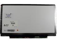 "MicroScreen 13,3"" LCD HD Glossy 1366x768 MSC133H40-173G - eet01"