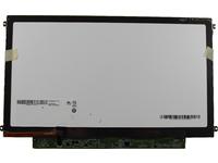 "MicroScreen 13,3"" LCD HD Glossy 1366x768 MSC133H40-176G - eet01"
