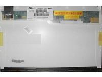 "MicroScreen 14,1"" LCD HD Matte 1280x800 MSC141X30-052M-4 - eet01"