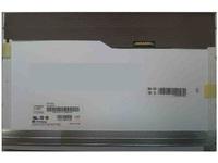"MicroScreen 14,1"" LCD HD Matte 1280x800 MSC141X40-058M - eet01"
