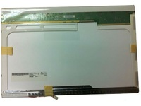 "MicroScreen 15,4"" LCD HD Matte 1280x800 MSC154X30-069M-12 - eet01"