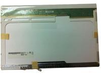 "MicroScreen 15,4"" LCD HD Matte 1280x800 MSC154X30-069M-16 - eet01"