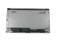 "MicroScreen 19,5"" LCD HD Matte 1600x900 MSC195D30-126M - eet01"
