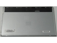 "MicroScreen 20,0"" LCD HD Matte 1600x900 MSC200D30-128M - eet01"