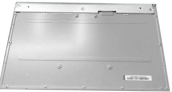 "MicroScreen 23,8"" LCD FHD Matte 1920x1080 MSC238F30-250M - eet01"
