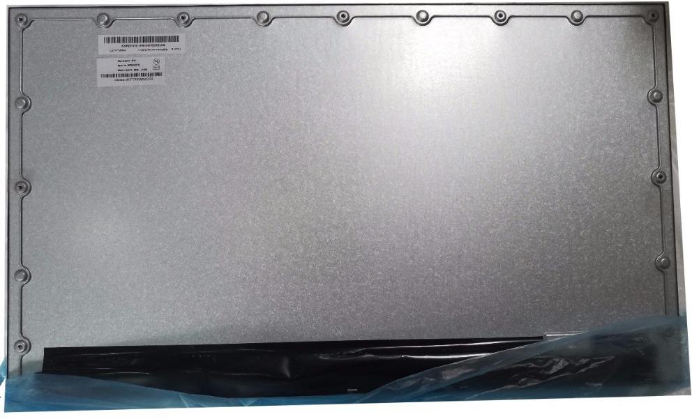 "MicroScreen 23,8"" LCD FHD Matte 1920x1080 MSC238F30-258M - eet01"