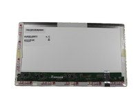 "MSC30025 MicroScreen 15,6"" LED WXGA HD Glossy LTN156AT03-H01 - eet01"