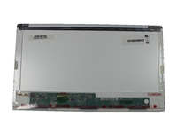 "MSC30198 MicroScreen 15,6"" LED WXGA HD Glossy LTN156AT15 - eet01"