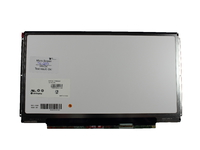 """MSC30469 MicroScreen 13,3"""" LED WXGA HD Matte 535024-001 - eet01"""