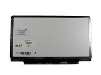 "MSC30537 MicroScreen 13,3\"" LED WXGA HD Matte LP133WH2 (TL)(A2) - eet01"