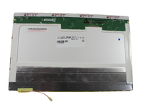 "MicroScreen 17,0"" LCD WXGA+ Glossy 8039640100 MSC30775 - eet01"