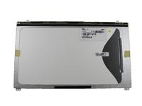"MicroScreen 15,6"" LED WXGA HD Matte LTN156AT19-W01 MSC31261 - eet01"