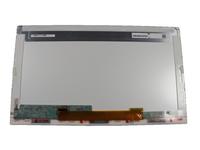 "MicroScreen 17,3"" LED WXGA++ Matte N173O6-L01 Rev.C1 MSC31401 - eet01"
