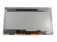 "MicroScreen 17,3"" LED WXGA++ Matte N173O6-L01 MSC31402 - eet01"