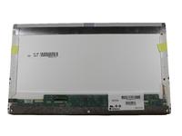"MicroScreen 15,6"" LED Fulll HD Matte B156HW02 V.5 HW0A MSC31681 - eet01"
