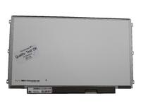"MicroScreen 12,5"" LED WXGA HD Matte LP125WH2 (SL)(B1) MSC31860 - eet01"