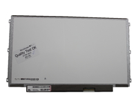 "MicroScreen 12,5"" LED WXGA HD Matte FRU93P5675 MSC31878 - eet01"
