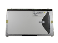 """MicroScreen 15,6"""" LED WXGA HD Matte P000542430 MSC31986 - eet01"""