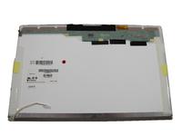 "MicroScreen 17,0"" LCD WSXGA+ Matte Clevo MSC32031 - eet01"