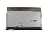 """MSC32782 MicroScreen 15,4\"""" LCD WXGA Glossy N154i1-L08 Rev.A1 - eet01"""