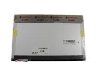 "MSC32989 MicroScreen 15,4"" LCD WXGA Matte LTN154X3-L02-10A - eet01"