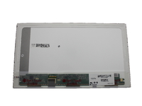 "MicroScreen 15,6"" LED WXGA HD Matte R869R MSC33576 - eet01"