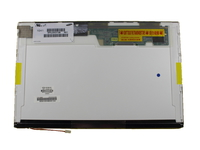 "MSC33691 MicroScreen 14,1"" LCD WXGA Matte FRU13N7154 - eet01"