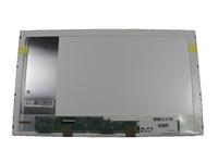 """MSC33716 MicroScreen 17,3"""" LED WXGA HD Glossy JXWY4 - eet01"""