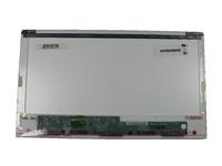 "MSC33725 MicroScreen 15,6"" LED WXGA HD Matte 3XJDG - eet01"