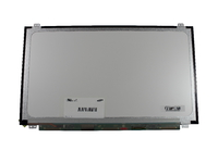 "MSC33733 MicroScreen 15,6"" LED WXGA HD Glossy LK.15605.021 - eet01"