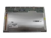 """MicroScreen 17,0"""" LED WUXGA Matte For HP MSC33740 - eet01"""