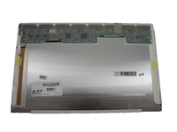 """MicroScreen 17,0"""" LED WUXGA Matte 494015-001 MSC33747 - eet01"""
