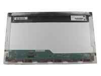 "MSC33768 MicroScreen 17,3"" LED Full HD Matte N173HGE-L11 - eet01"