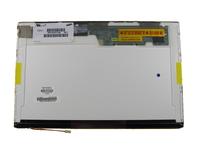 "MicroScreen 14,1"" LCD WXGA CCFL Glossy 486268-001 MSC33853 - eet01"
