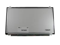 """MSC33861 MicroScreen 15,6"""" LED WXGA HD Glossy N156BGE -LB1 Rev. C1 - eet01"""