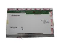 "MSC34618 MicroScreen 14,1\"" LCD WXGA Glossy 487281-001 - eet01"