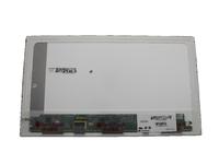 "MicroScreen 15,6"" LED WXGA HD Matte LTN156AT08-103 MSC35507 - eet01"