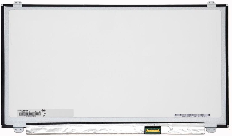 "MicroScreen 15,6"" LED WXGA HD Matte LP156WH3 (TP)(TH) MSC35906 - eet01"