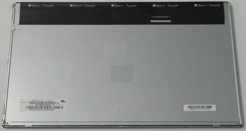 """MicroScreen 20,0"""" WLED HD+ Matte M200FGE-L20 REV. C3 MSC35935 - eet01"""