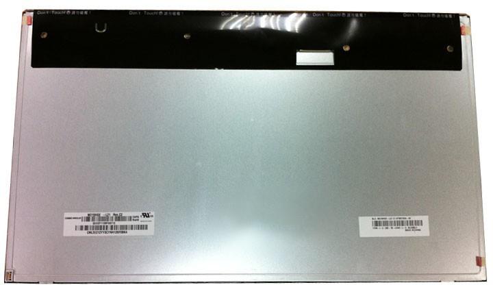 "MicroScreen 21,5"" LCD HD Matte M215HGE-L21 MSC35957 - eet01"