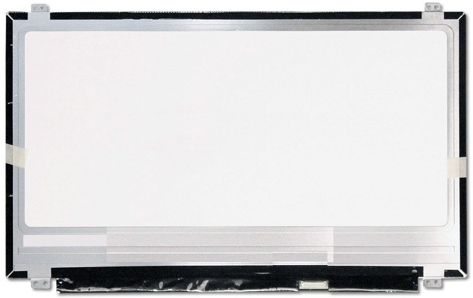 "MicroScreen 15,6"" LED WUXGA Full HD Glossy LP156WF6-SPB1 MSC35968 - eet01"