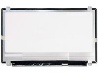 "MicroScreen 15,6"" LED WUXGA Full HD Matte LP156WF6-SPB1 MSC35985 - eet01"