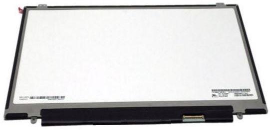 "MicroScreen 17,3"" WUXGA Full HD Matte For Lenovo 5D10F76132 MSC36001 - eet01"