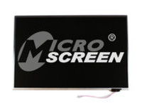 "MSCG20004G MicroScreen 15.4"" GLOSSY 1280x800 CCFL 1 15.4"" LCD DISPLAY FOR OTHERS - eet01"