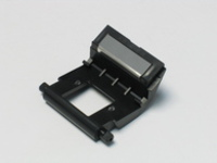 MSP0541 MicroSpareparts Separation Pad Tray1 Compatible parts - eet01