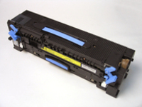 MicroSpareparts Fuser Assembly 220V  MSP0715 - eet01