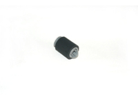 MSP0745 MicroSpareparts Paper Pick-Up Roller Compatible parts - eet01