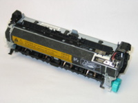 MicroSpareparts Fuser Assembly 220V  MSP1054 - eet01
