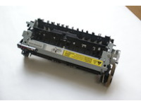 MSP1078 MicroSpareparts Fuser Assembly 220V HP LJ4100 Compatible parts - eet01